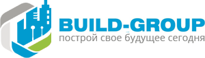 BUILD-GROUP